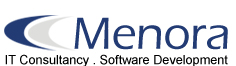 Menora Software PVT. LTD